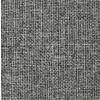 565 Twist Granite-01