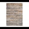 Sari Wood-01