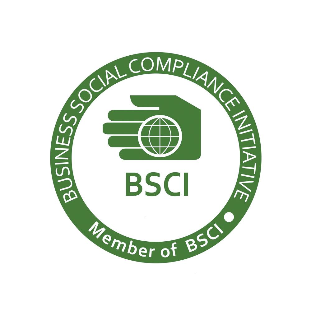 BSCI_certificate