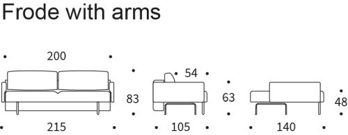 Frode-sofa-bed-arms