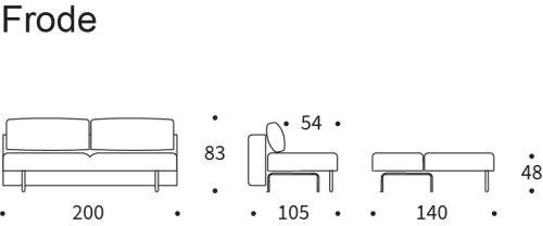 Frode-sofa-bed