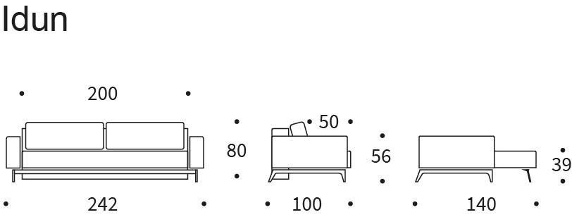 Idun-sofa-bed