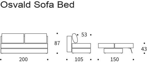 Osvald-sofa-bed
