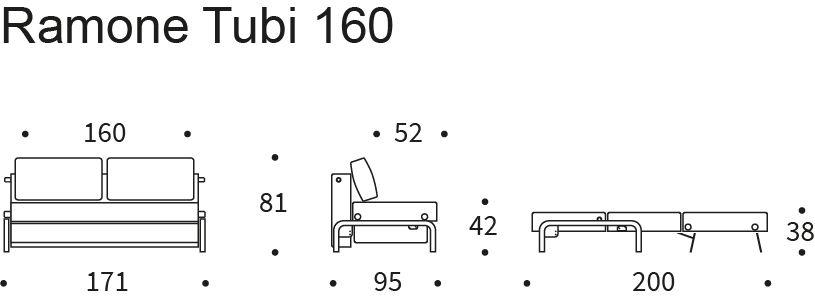 Ramone-Tubi-160.ic