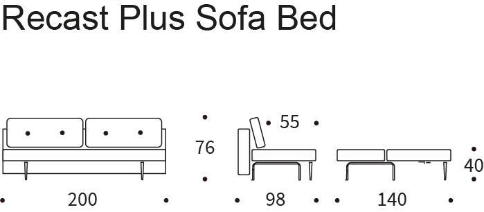 Recast-plus-sofa-bed