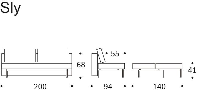 Sly-sofa-bed