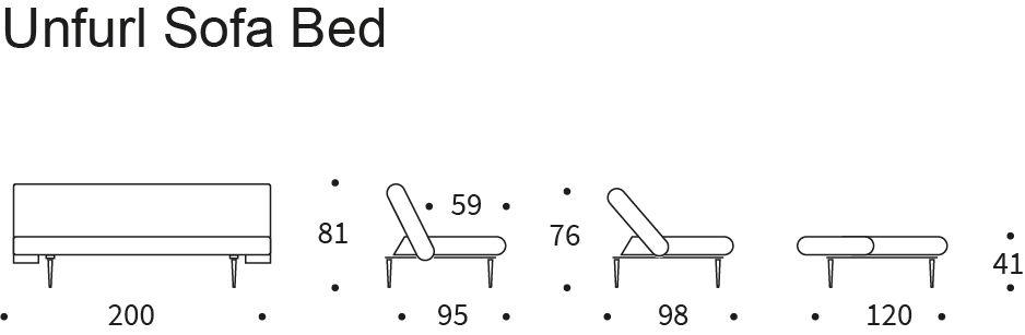 Unfurl-sofa-bed.ic