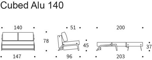 cubed-140-sofa-bed-alu