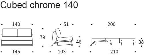 cubed-140-sofa-bed-chrome