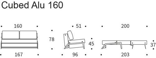 cubed-160-sofa-bed-alu.si