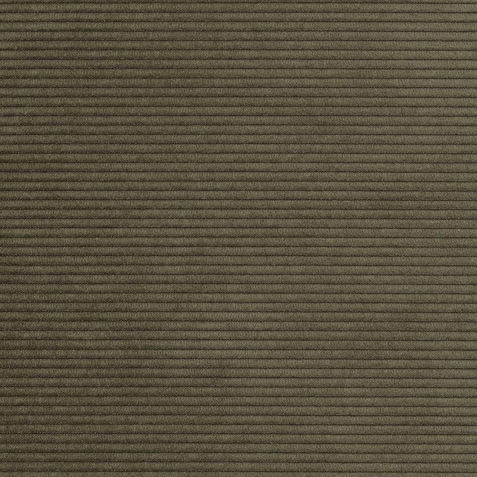 316-fabric