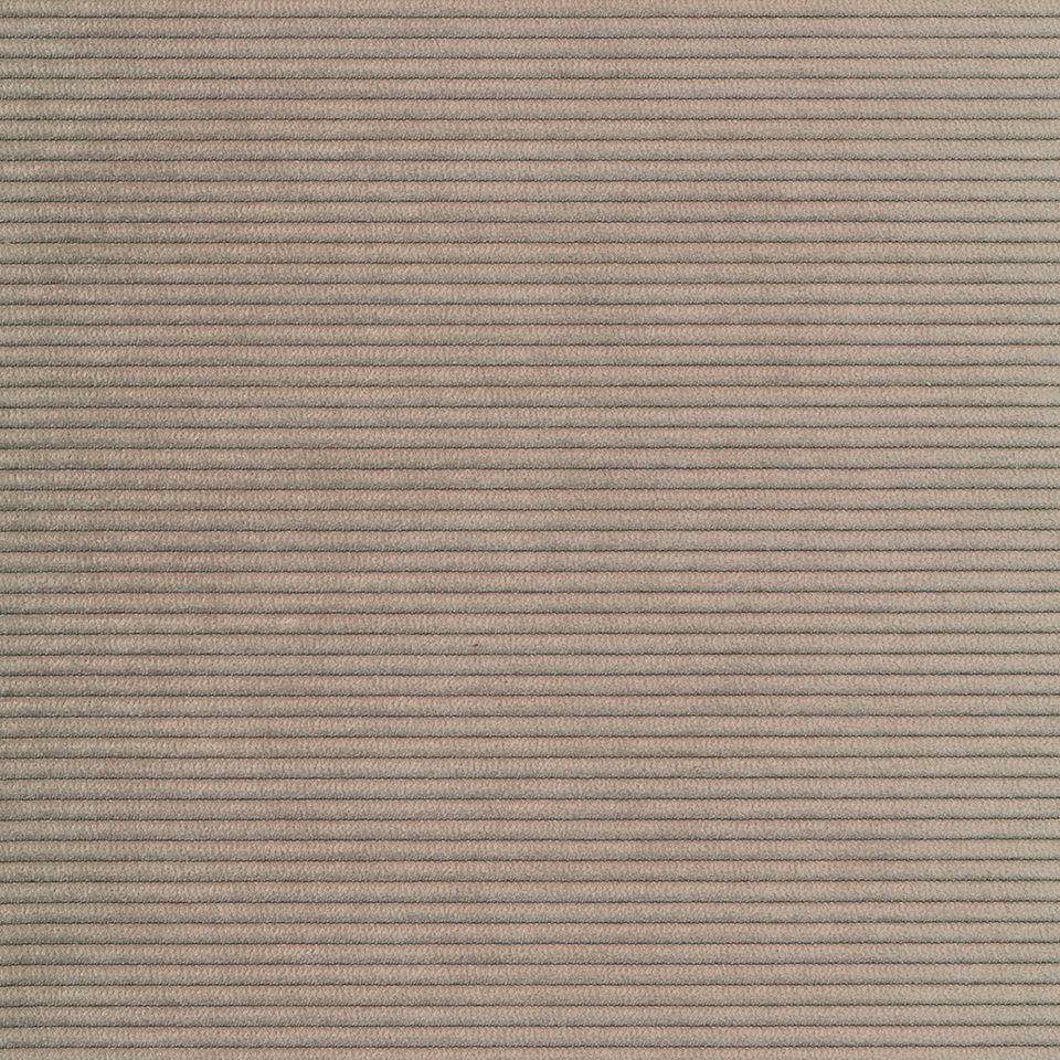 318-fabric