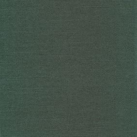 518-ELEGANCE-GREENlowres