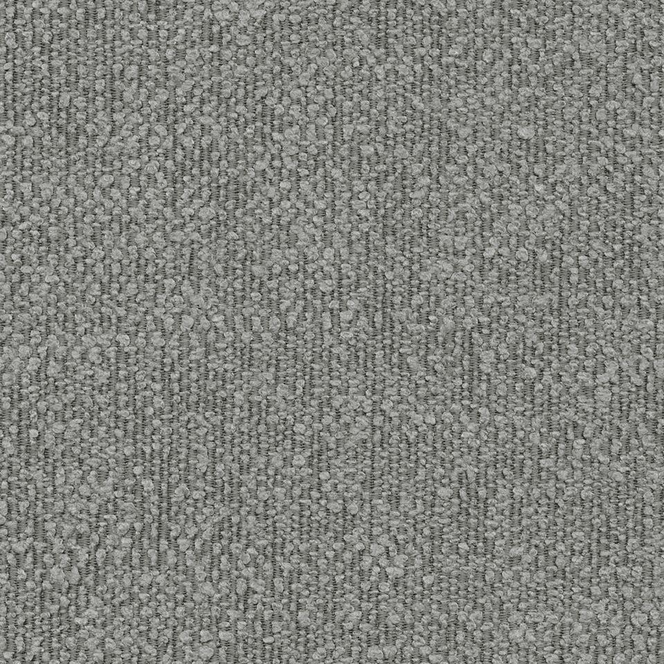 533-fabric