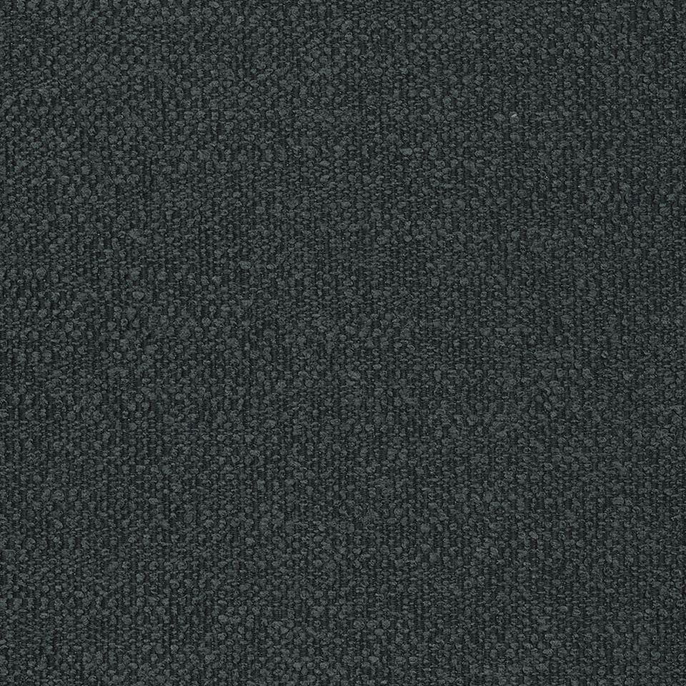 534-fabric