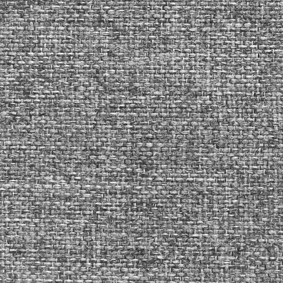 565-TWIST-GRANITElowres
