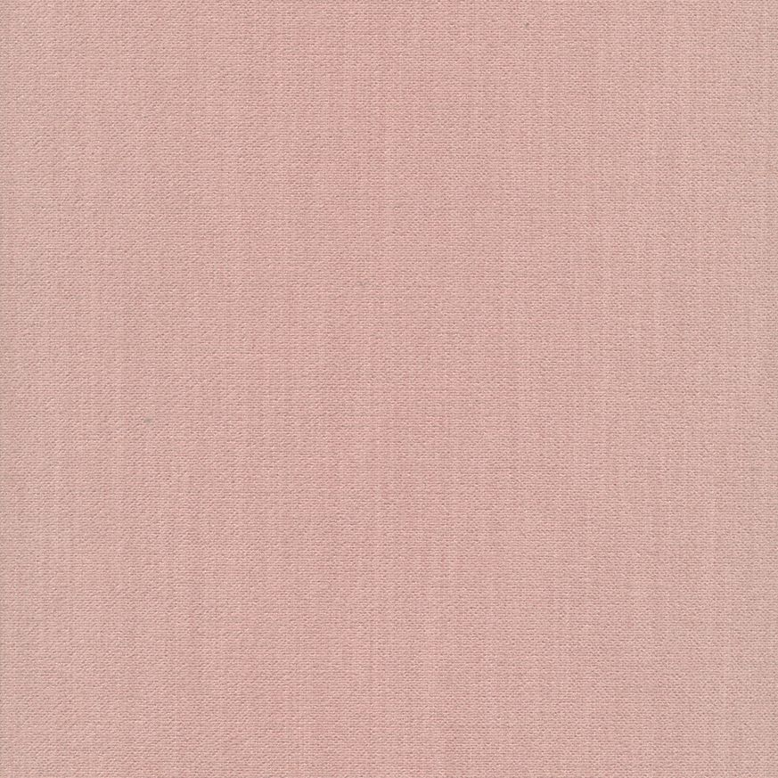 570-fabric