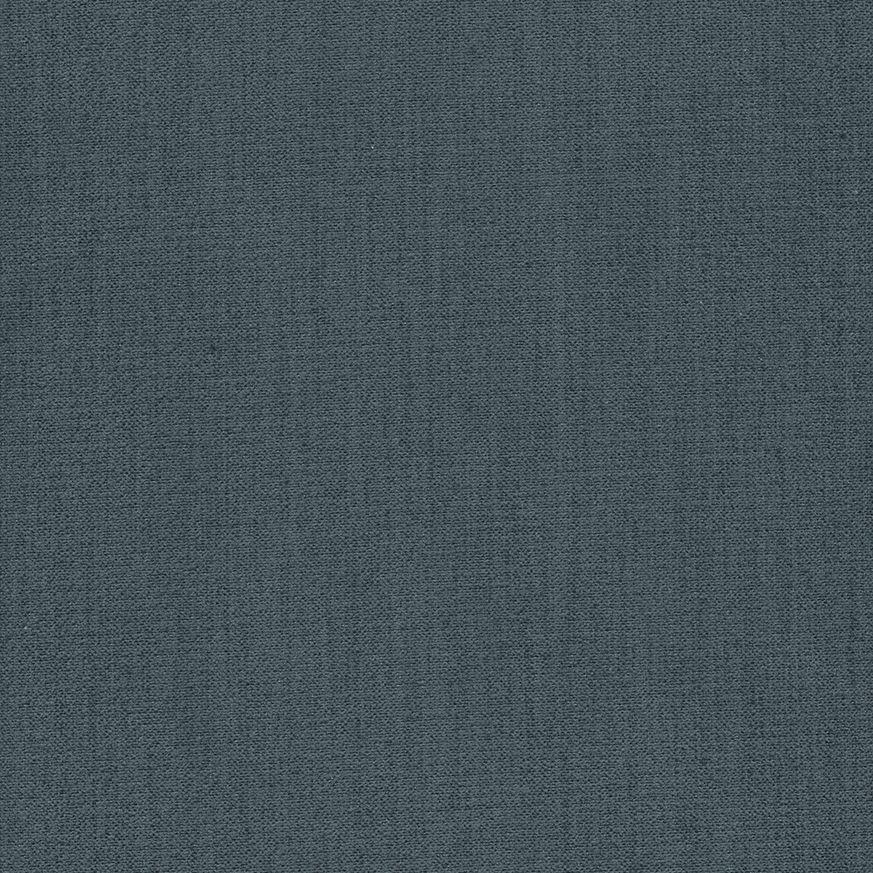 573-fabric