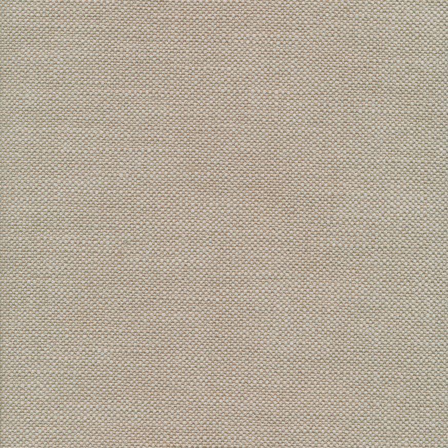 586-fabric