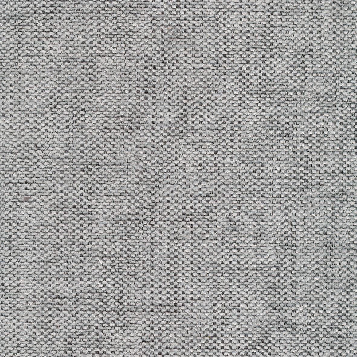 590-micro-check-greylowres