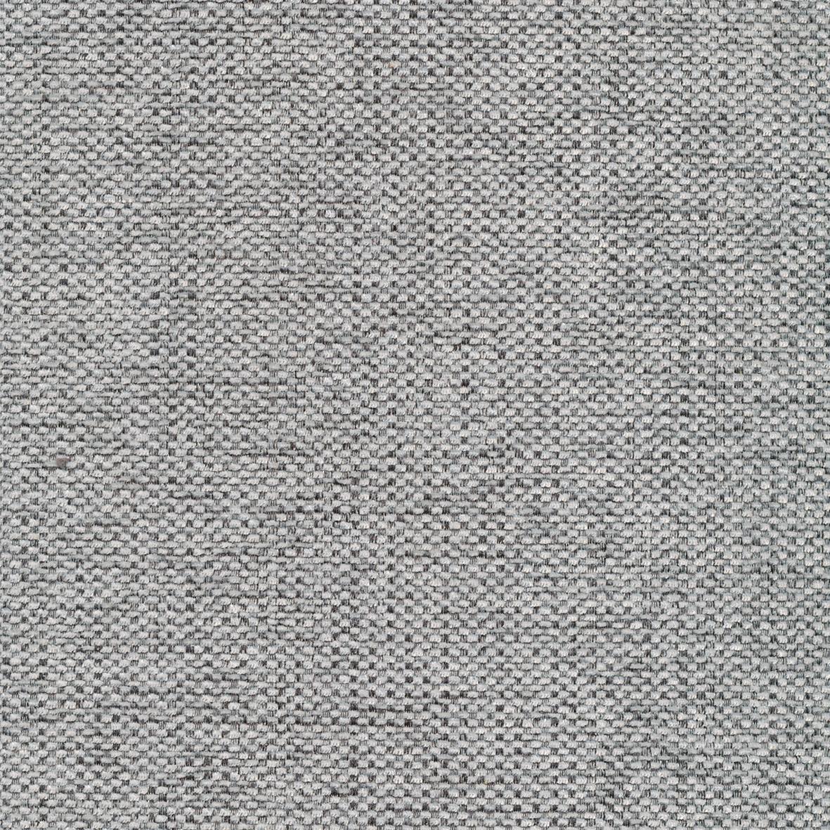 590-micro-check-greylowres_1