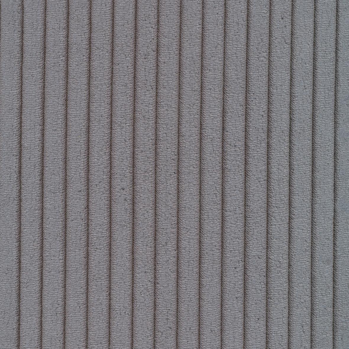 596-corduroy-dark-greylowres_2