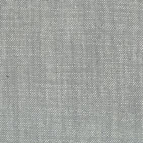 613-LINEN-ASH-GREYlowres